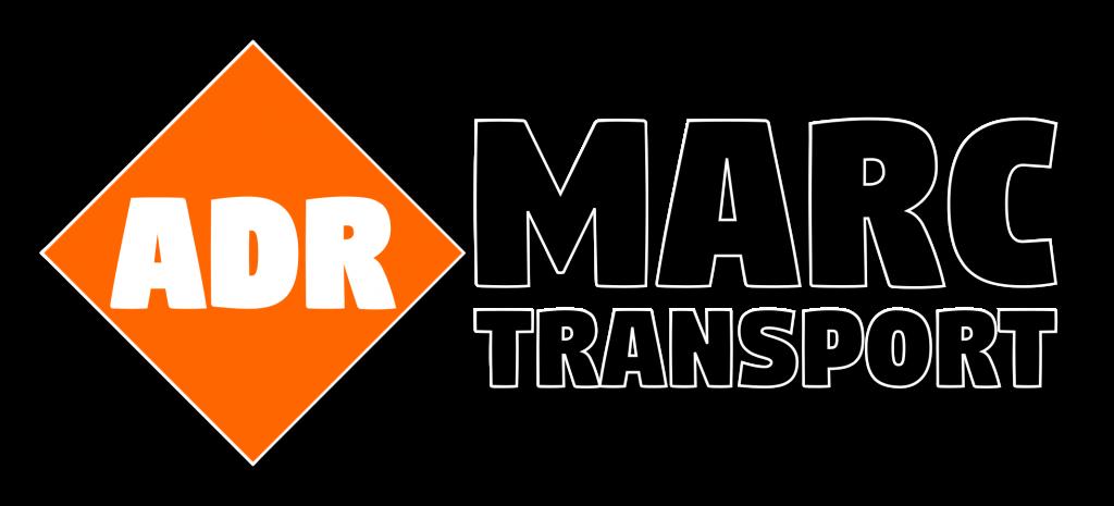 Marc Transport pooblaščena organizacija ADR